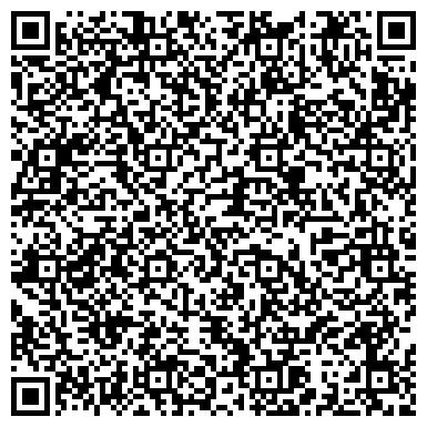 QR-код с контактной информацией организации Частное предприятие Интернет-магазин «Salon-mebli»