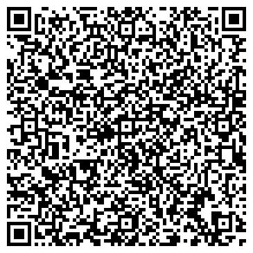 """QR-код с контактной информацией организации мебельное ателье """"ШиК"""""""