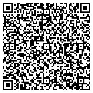 QR-код с контактной информацией организации Частное предприятие ЧП Скуз