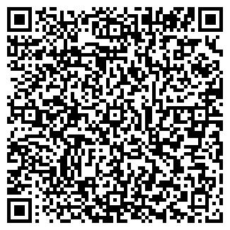 QR-код с контактной информацией организации ЧП «БАТЫЙ»
