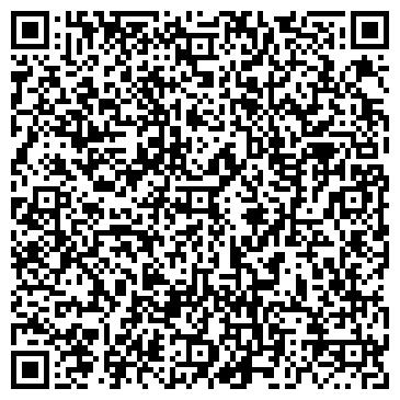 """QR-код с контактной информацией организации ТОВ """"Ролем-Україна"""""""