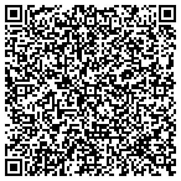 """QR-код с контактной информацией организации """"МебельPlatinum"""""""