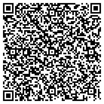 QR-код с контактной информацией организации Частное предприятие Новый Стиль плюс
