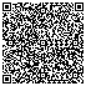 QR-код с контактной информацией организации ТеМП-Мебель, Частное предприятие