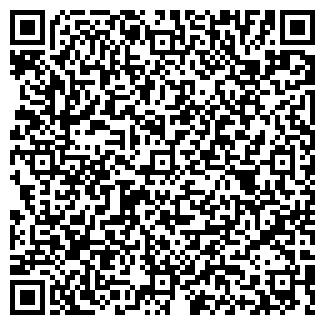 QR-код с контактной информацией организации Частное предприятие ideahouse