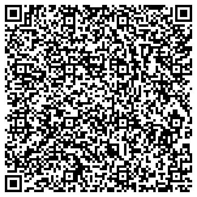 QR-код с контактной информацией организации Частное предприятие Фулл-мебель, Шкафы купе, Кухни, Раздвижные перегородки