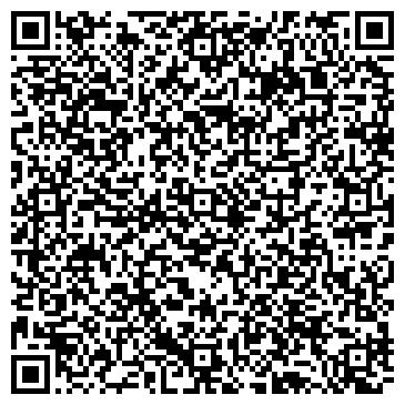 QR-код с контактной информацией организации Частное предприятие mebel-plus (СПД Белов А.В)