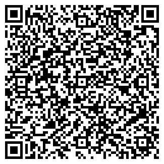 QR-код с контактной информацией организации Частное предприятие чп сахута
