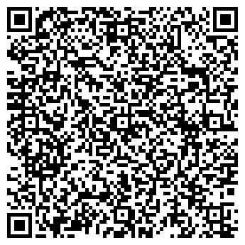 QR-код с контактной информацией организации МФ «СОФИЯ»