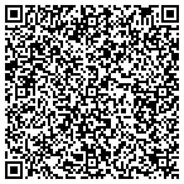 QR-код с контактной информацией организации Субъект предпринимательской деятельности «3d дизайн мебель»