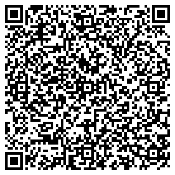 """QR-код с контактной информацией организации ООО """"НОБЛ"""""""