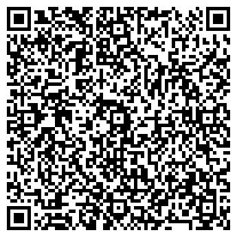QR-код с контактной информацией организации Частное предприятие ЧП Васильев М. И.