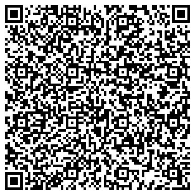 QR-код с контактной информацией организации Салон мебели «Grand»