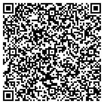QR-код с контактной информацией организации Частное предприятие ЧП Петров Олег