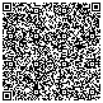 QR-код с контактной информацией организации ОТДЕЛ СОЦИАЛЬНОЙ ПОМОЩИ УПРАВЛЕНИЕ СОЦИАЛЬНОЙ ЗАЩИТЫ НАСЕЛЕНИЯ ВОРОШИЛОВСКОГО РАЙОНА