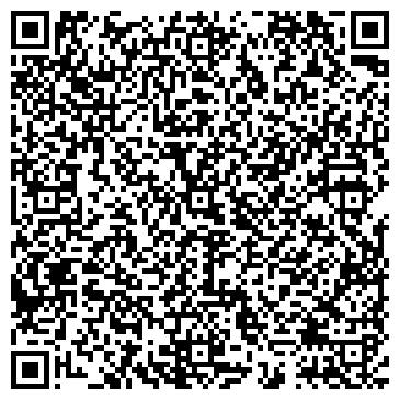 QR-код с контактной информацией организации ЧП Стерх