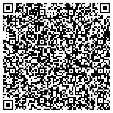 QR-код с контактной информацией организации СТАТУС — МЕБЕЛЬ УДОВОЛЬСТВИЯ