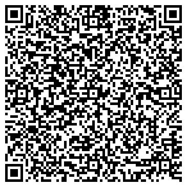 QR-код с контактной информацией организации Частное предприятие Мебельная фабрика JuliyA