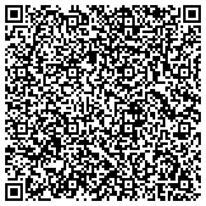 QR-код с контактной информацией организации Общество с ограниченной ответственностью МЕБЕЛЬНАЯ ФИРМА ООО «ПЕТЕРБУРГ» и ПЦ «ПОЛИМЕБЕЛЬ»