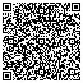 QR-код с контактной информацией организации O.Gor