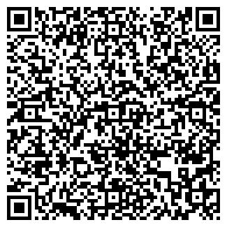 QR-код с контактной информацией организации DZЫGA