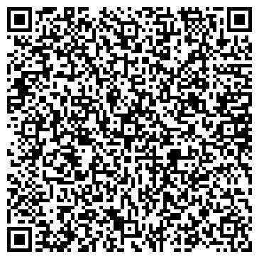 QR-код с контактной информацией организации Общество с ограниченной ответственностью ООО «Вау-мебель»