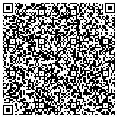 """QR-код с контактной информацией организации Общество с ограниченной ответственностью """"Классическая мебель из Закарпатья"""""""