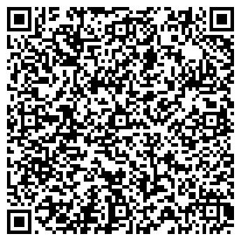 QR-код с контактной информацией организации СПД ШУШПАНОВ