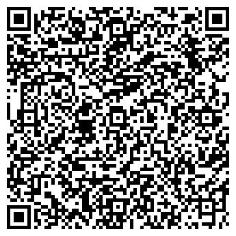 QR-код с контактной информацией организации Субъект предпринимательской деятельности ЧП «ПРОСТОМЕБЕЛЬ»