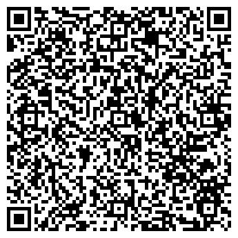 QR-код с контактной информацией организации ФЛП Желтоног С.Л.