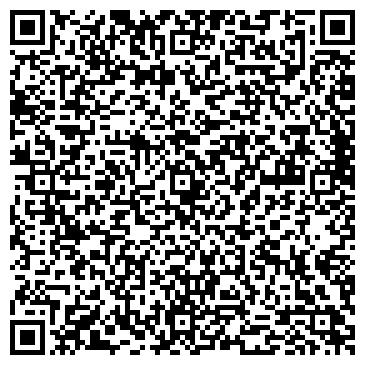 QR-код с контактной информацией организации ЧП Prestig