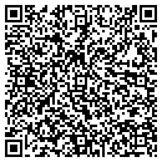 QR-код с контактной информацией организации ПП Ляшук П.В.
