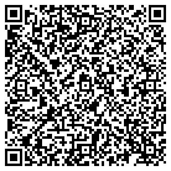 """QR-код с контактной информацией организации ПП """"ЧТЦ"""""""