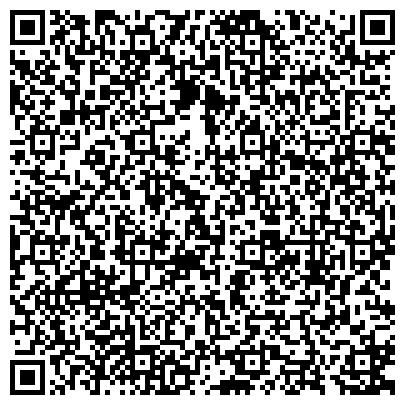 QR-код с контактной информацией организации компания «СМТ» (современные мебельные технологии)