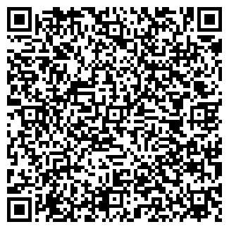 """QR-код с контактной информацией организации ПП """"Фияло"""""""