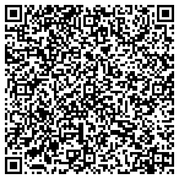 QR-код с контактной информацией организации Stylish Furniture