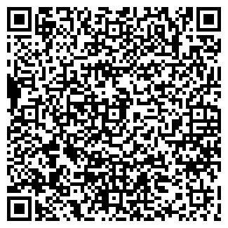 """QR-код с контактной информацией организации СПД ФЛ """"ВБК"""""""