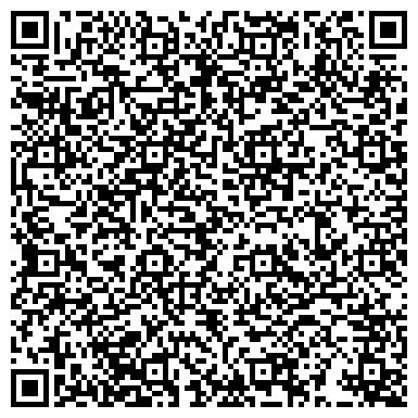 QR-код с контактной информацией организации Интернет-магазин «Mebell Kharkiv»