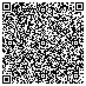 QR-код с контактной информацией организации Богдан и Компания ТОВ