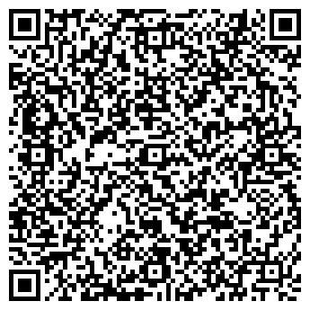 QR-код с контактной информацией организации Частное предприятие ЧП Романченко