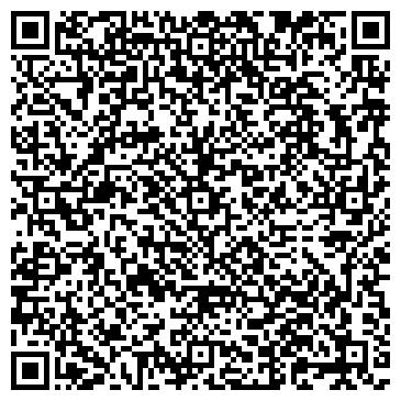 QR-код с контактной информацией организации Львівська Меблева Компанія «LMC»