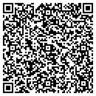 QR-код с контактной информацией организации Субъект предпринимательской деятельности ФОП Окороков