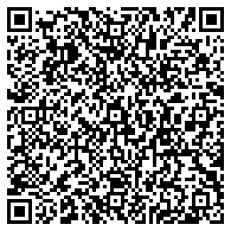 QR-код с контактной информацией организации П. п. СИНДИ