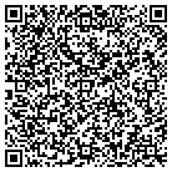 QR-код с контактной информацией организации СПД Соколовский, Частное предприятие