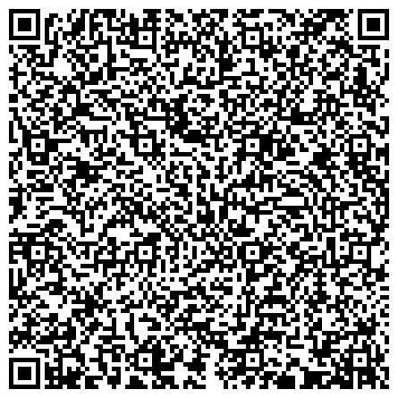 QR-код с контактной информацией организации Armobil Rossetto — фирменный отдел итальянской мебели в ТЦ
