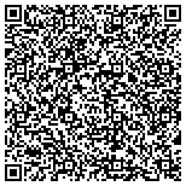 QR-код с контактной информацией организации Красивая мебель для Вашего дома!