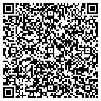 QR-код с контактной информацией организации Частное предприятие SKR