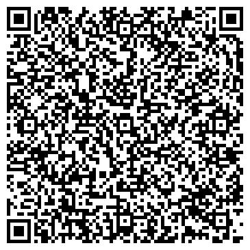 """QR-код с контактной информацией организации """"СФЕРА ОКОН"""""""