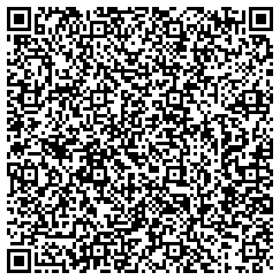 """QR-код с контактной информацией организации Субъект предпринимательской деятельности Салон - магазин """"Дивайн"""""""