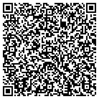 QR-код с контактной информацией организации ЧП Дымченко А.С.